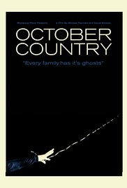 october-countryposter