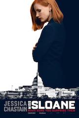 Film Title: Miss. Sloane
