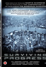 surviving-progress-poster