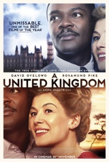 unitedkingdomposter