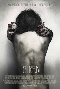 siren-poster-202x300