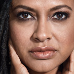 ava-duvernay-head-shot