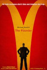founder-poster