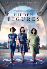 hiddenfigures-p