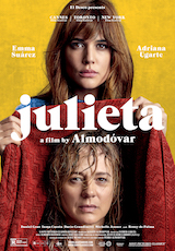 julieta_poster-copy