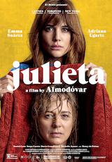 julieta_poster-copy