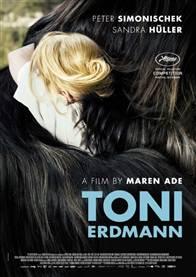 toni-erdmann-poster-2