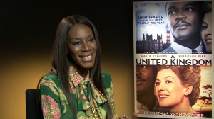 amma-asante-film-interviews