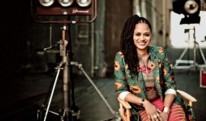 ava-duvernay-on-set