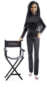 ava-duvwernay-barbie