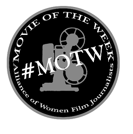 motw logo 1-35