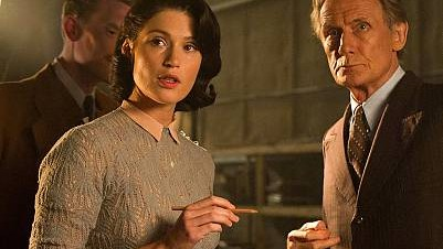 MOVIE OF THE WEEK March 24 – 31, 2017: THEIR FINEST