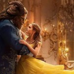 beauty and the beast 2 small