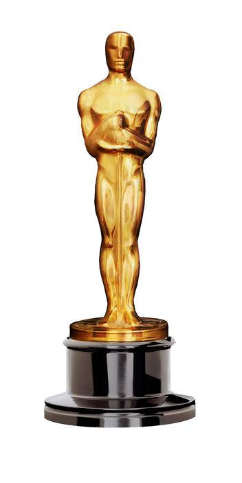 2014 Oscar Award Clip Art – Cliparts