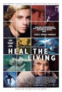 heal heal the living