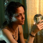 Rose Byrne in The Turning
