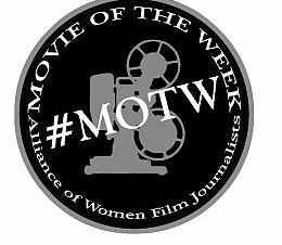 MOVIE OF THE WEEK: Best Femme-Helmed, Femme-Centric Films of 2017, November Update