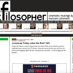 Homepage has major redesign in May 2009, with space for banner ad at top.