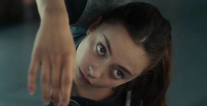MOVIE OF THE WEEK August 25 – September 1: POLINA