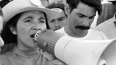 MOVIE OF THE WEEK September 15 to 22, 2017: DOLORES