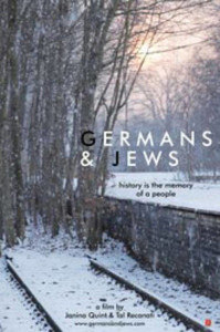 germansandjews