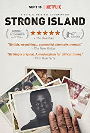strongislandposter
