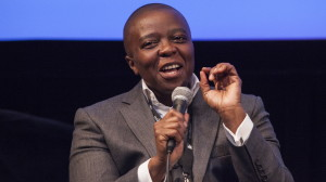 yance ford with mich