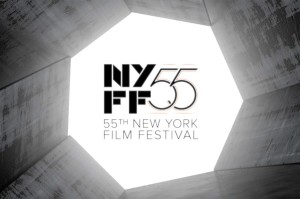 NYFF55-poster