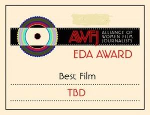 eda award cert blank