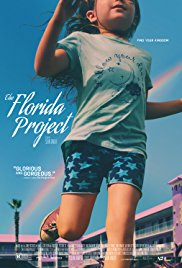 florida project poster