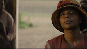 mary j mudbound