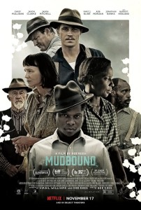rees mudbound poster