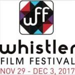 whistler logo 2017