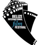 belize ff