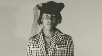 MOVIE OF THE WEEK December 15: THE RAPE OF RECY TAYLOR