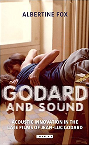 godard and sound