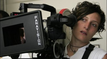 SPOTLIGHT March 2018:  Rachel Morrison, Cinematographer, Oscar Nominee for MUDBOUND
