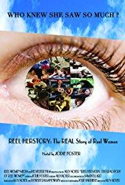 reelherstory poster