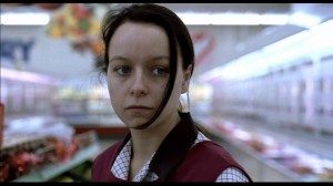 Samantha Morton in Moevwen Callar
