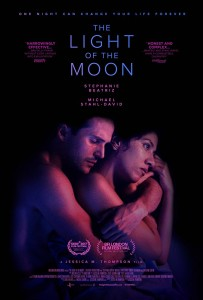 jessica thompson light of moon poster