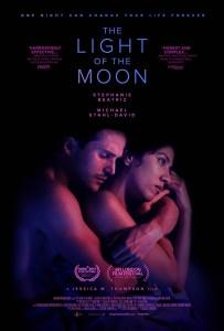 jessica thompson light of moon poster