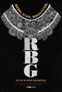 rbg poster 2