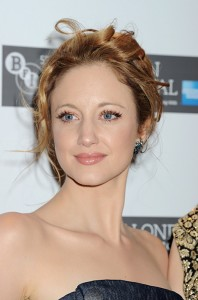 andrea riseborough head 3