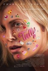 tully.P