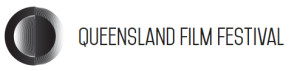 Queensland Film Festival logo