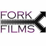 fork films logo