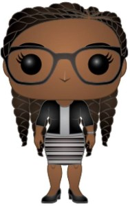 Proposed Ava DuVernay Pop, designed by Leslie Combemale