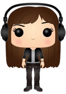 Proposed Patty Jenkins Pop, designed by Leslie Combemale