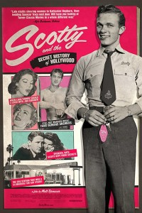 scotty poster