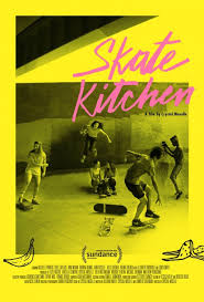 skate kitchen poster 2